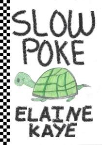 Slow Poke Cover OFFICIAL.jpg