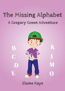 missing alphabet 300