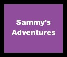 sammy's adventures