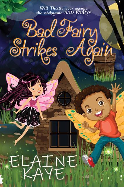 bad-fairy-strikes-again-3-2